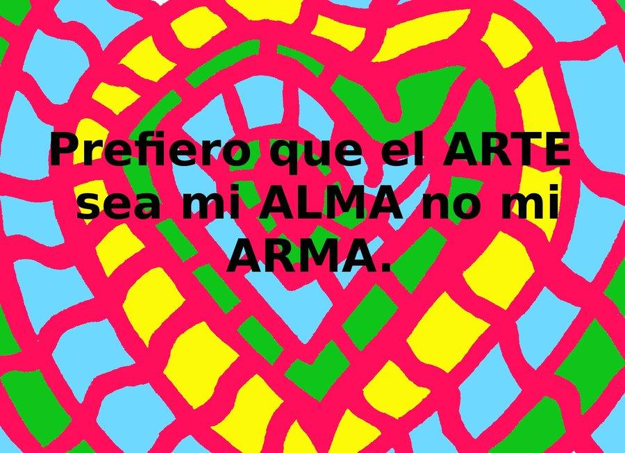 alma_de_creacion_masiva_40653.jpg