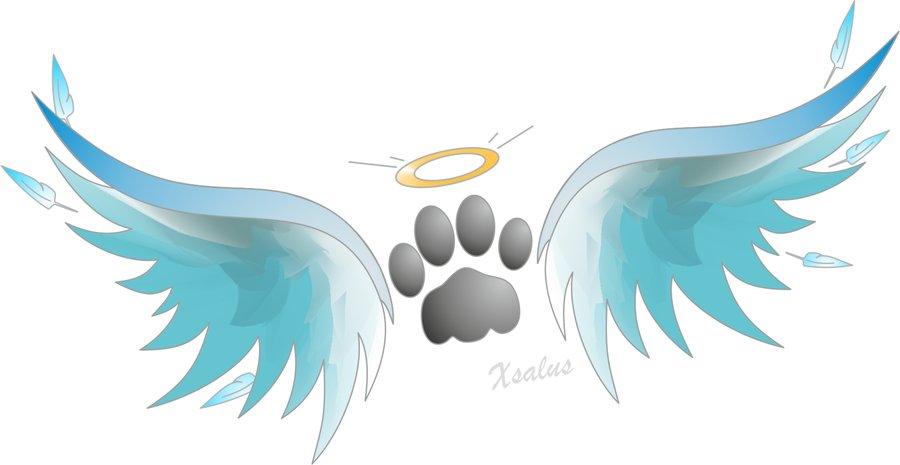 huella_angelical_40738.jpg