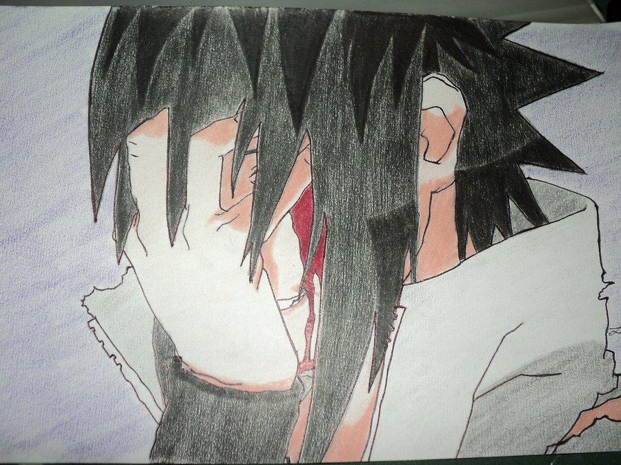 sasuke_uchiha_40769.jpg