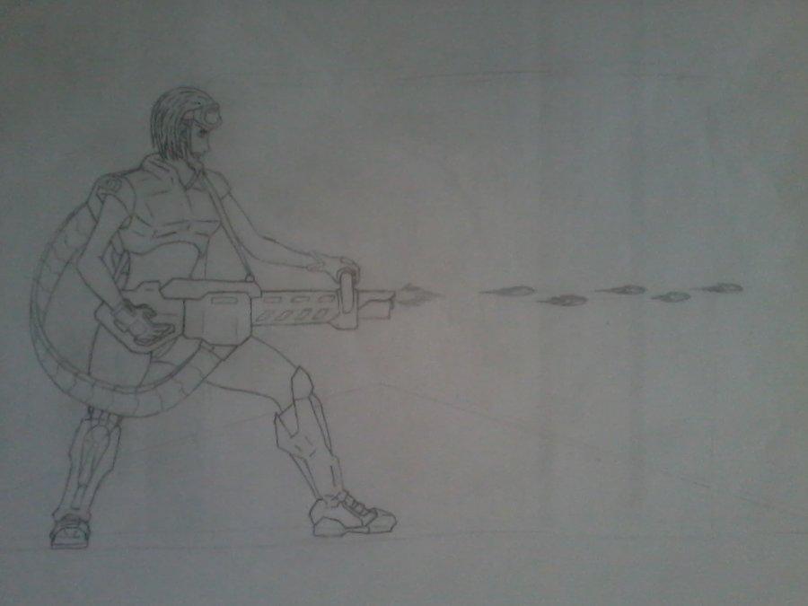 shooting_a_gattling_gun_41125.jpg