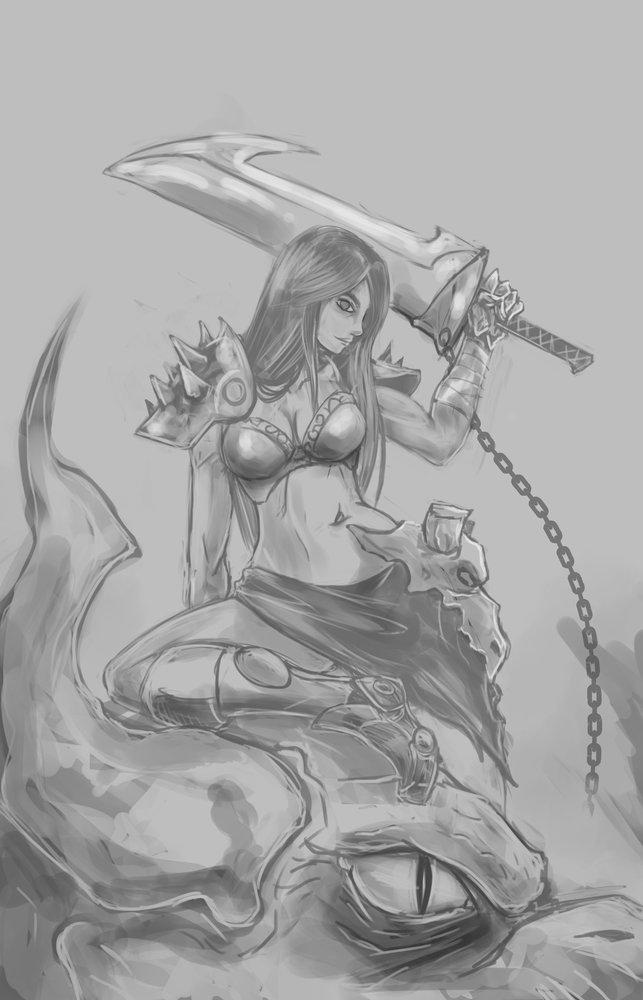 dragona_41446.jpg