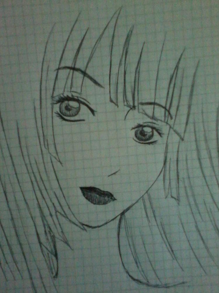 a_la_rapida_41650.jpg