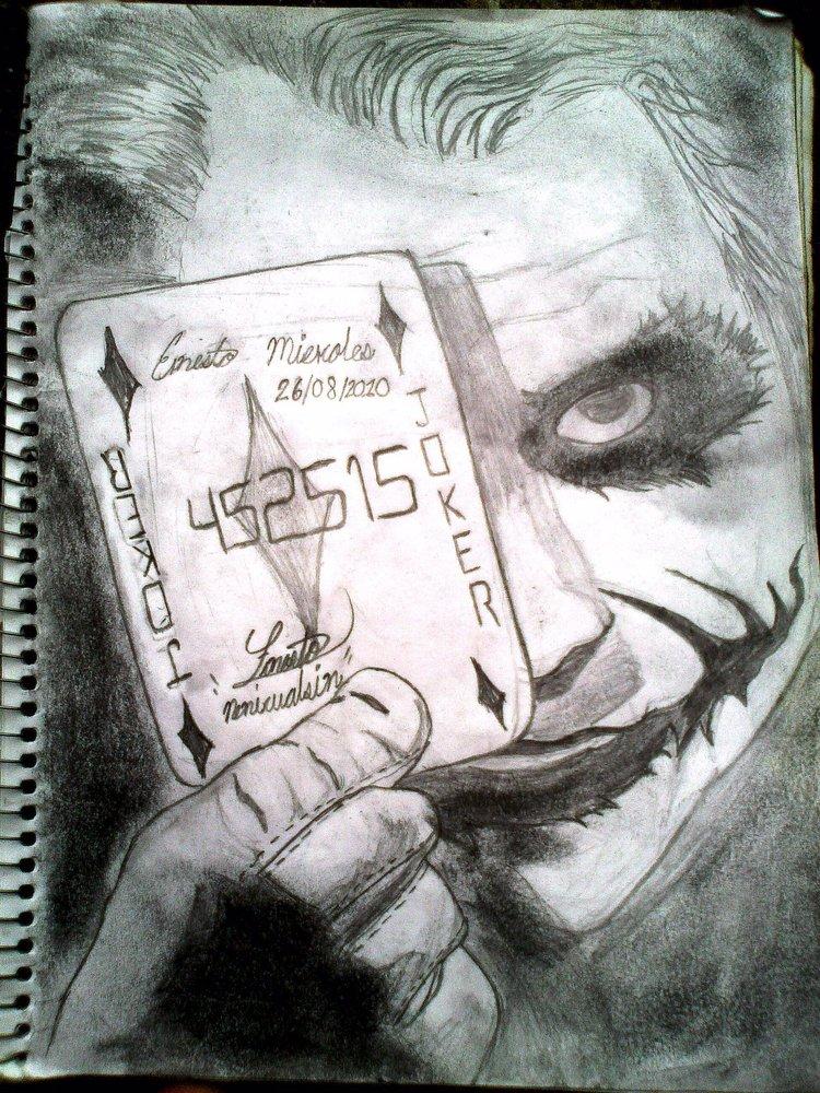 the_joker_para_vampire_stars_41654.jpg