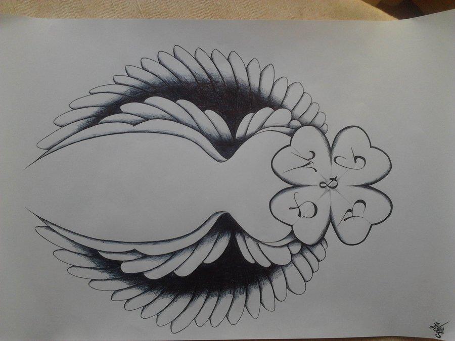 boceto_tatuaje_41930.jpg