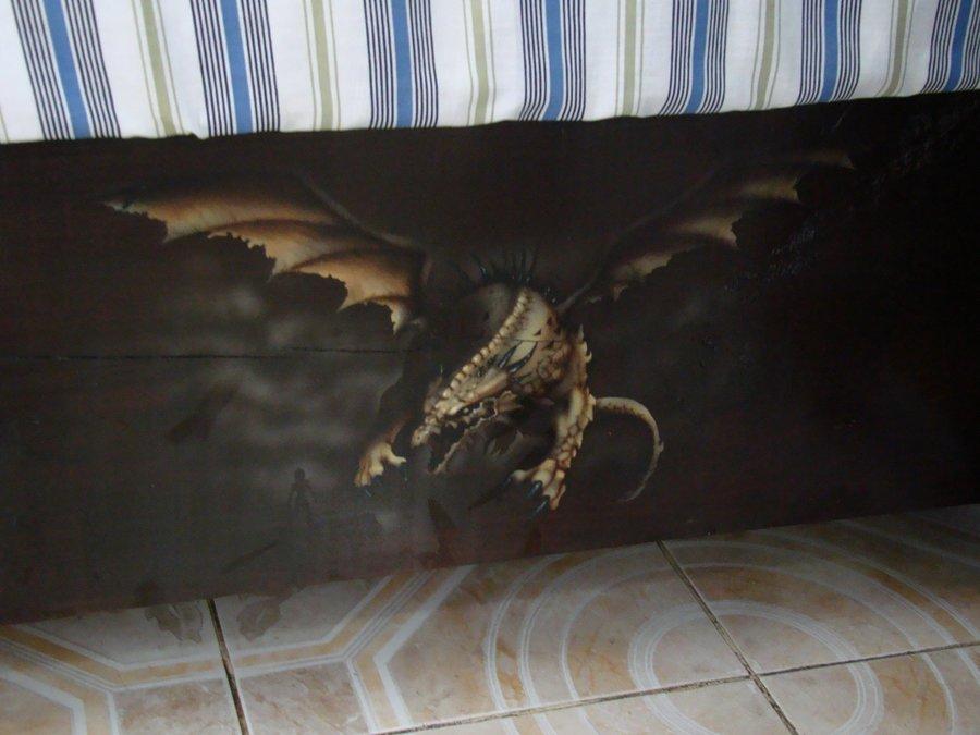 dragon_42082.jpg