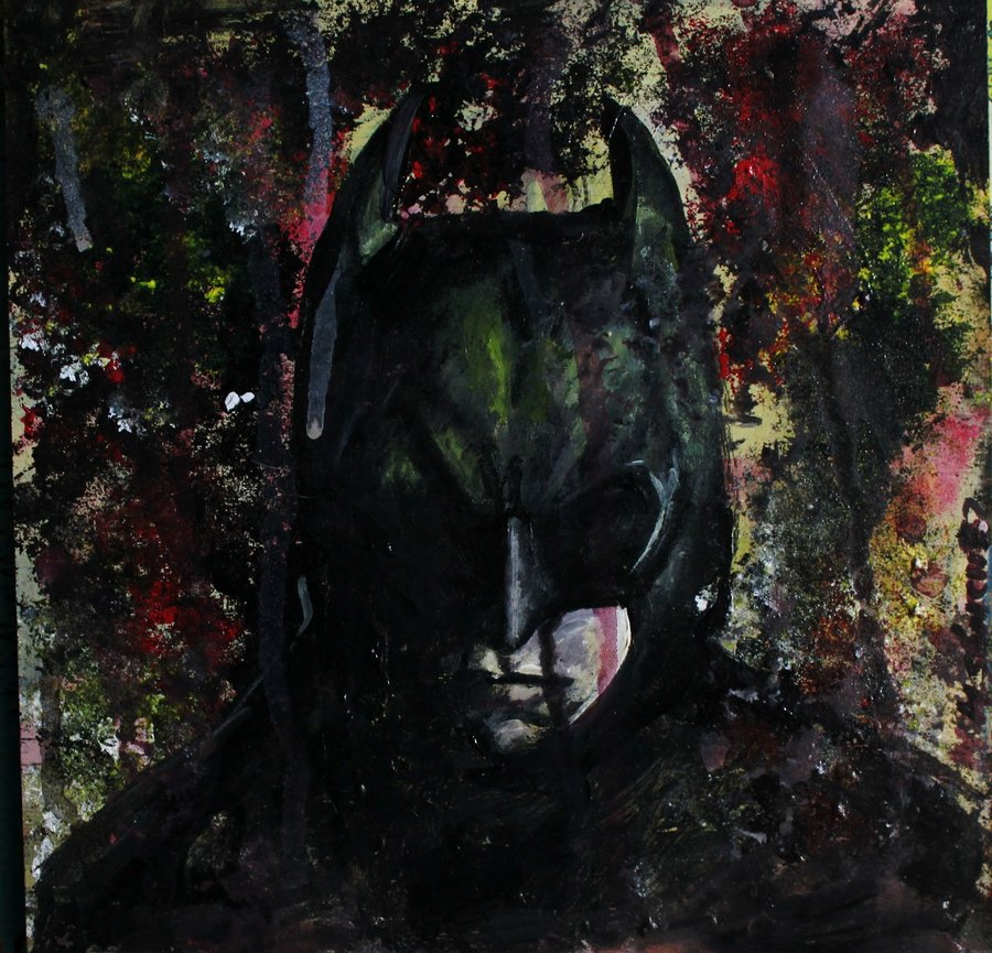 batman_42311.JPG