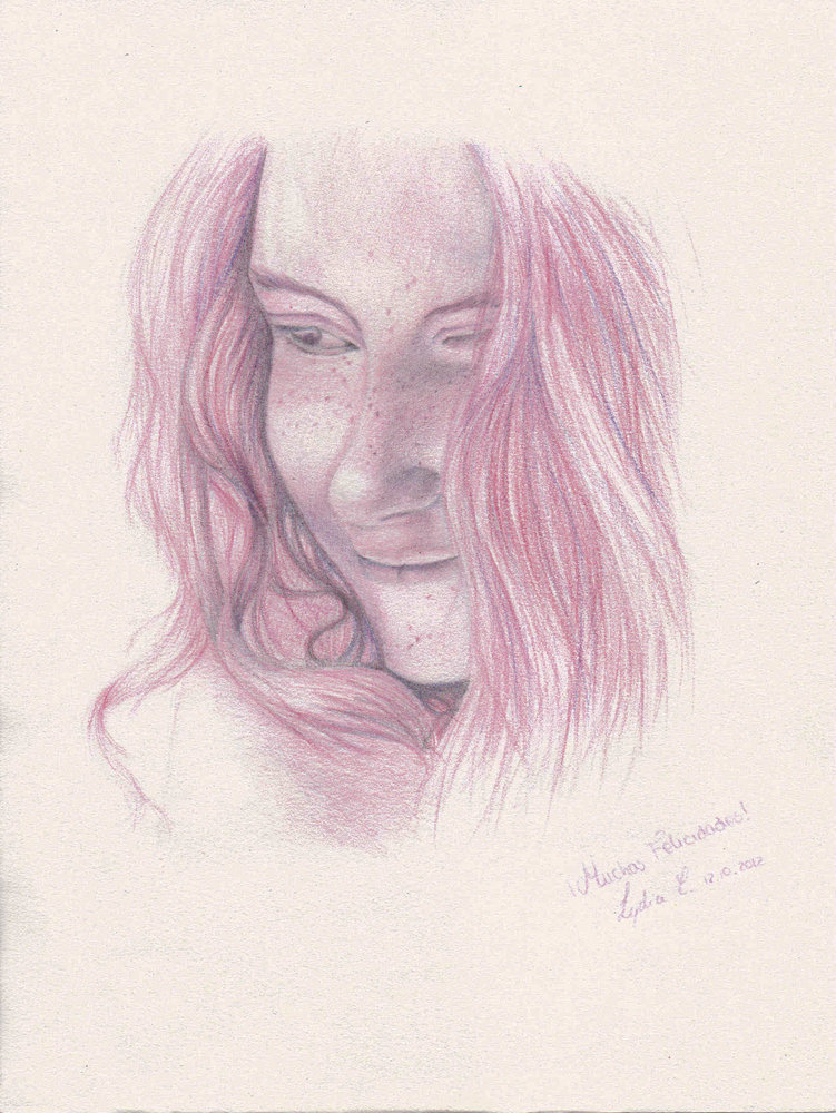 retrato_en_rosa_42437.jpg