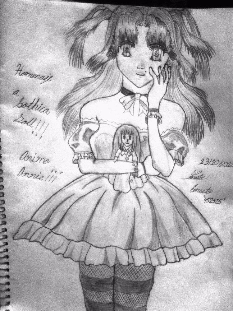homenaje_a_gothica_doll_42514.jpg
