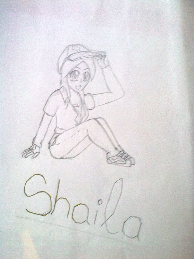 dibujo_en_la_clase_shaila_42692.jpg