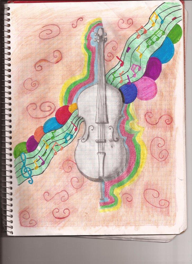 cello_42917.jpg