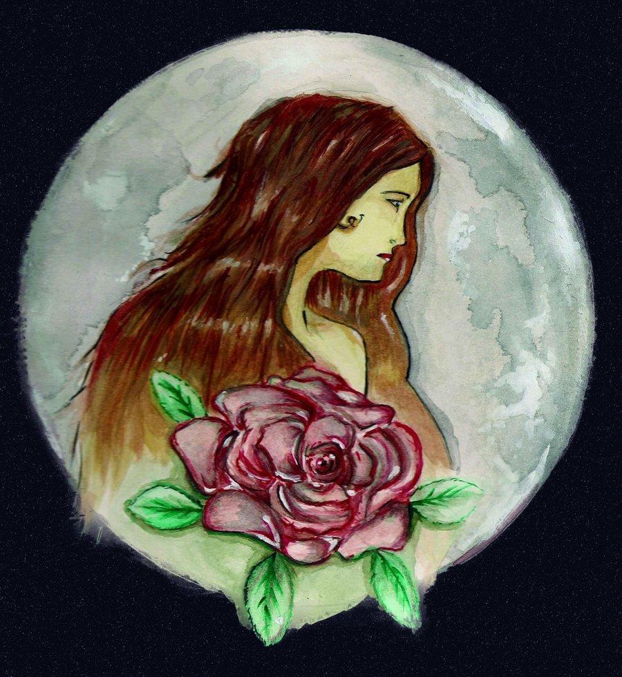 la_luna_y_la_rosa_43026.jpg