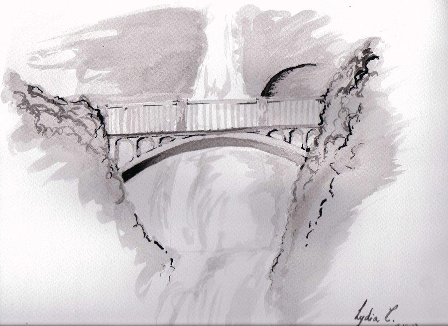 puente_chino_43147.jpg