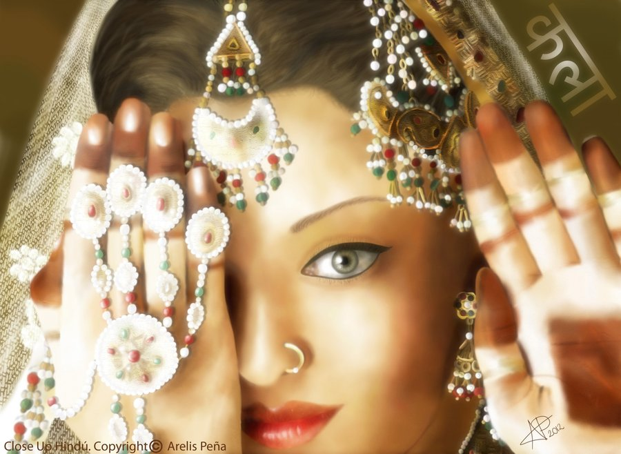 close_up_hindu_43359.jpg