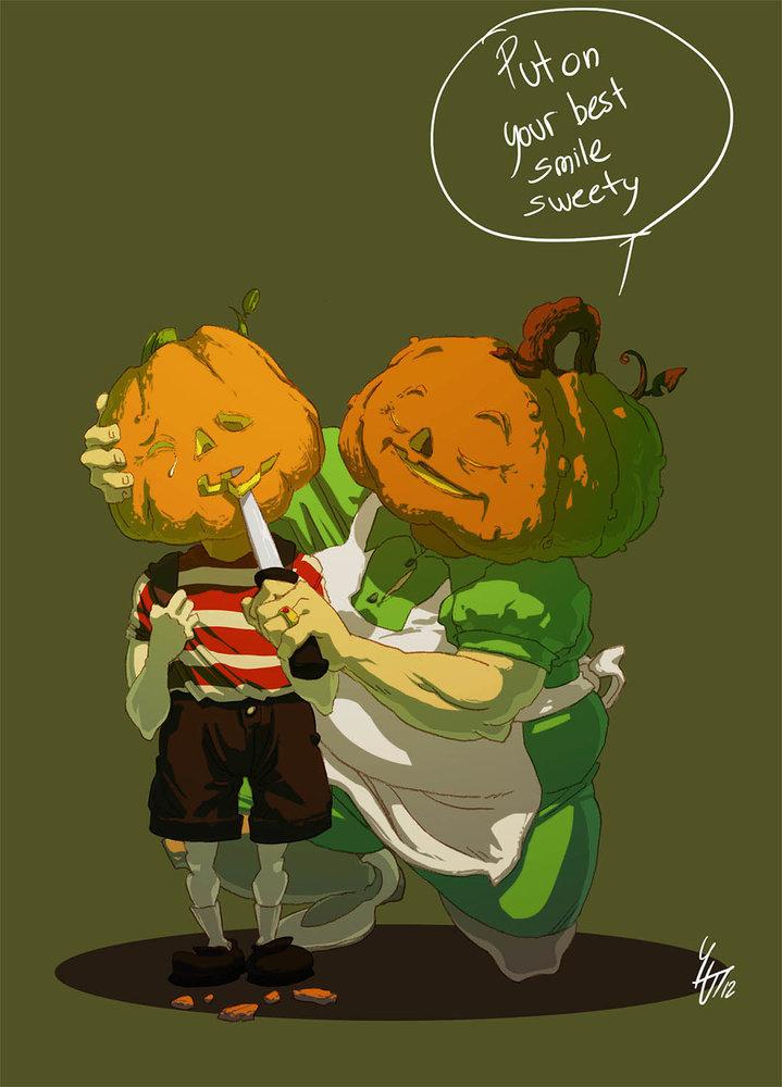 happy_halloween_43682.jpg