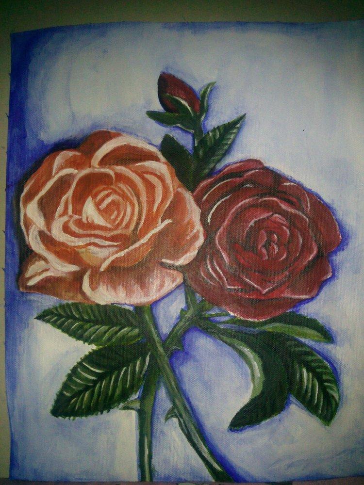 rosas_d_43719.jpg