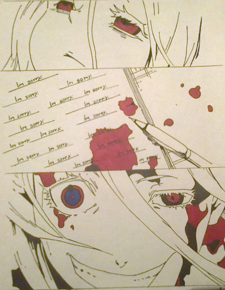 deadman_wonderland_shiro_43797.jpg