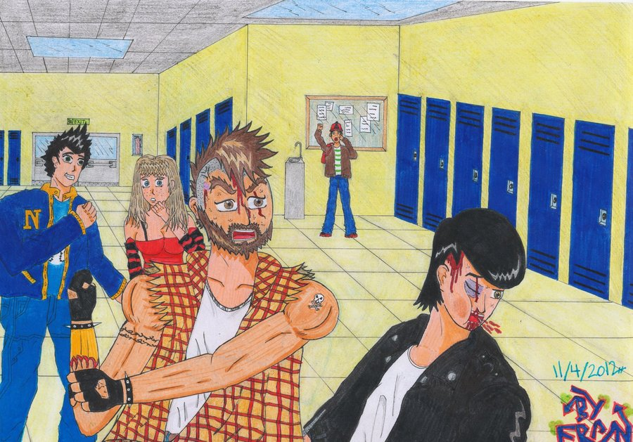 fight_at_school_43868.jpg