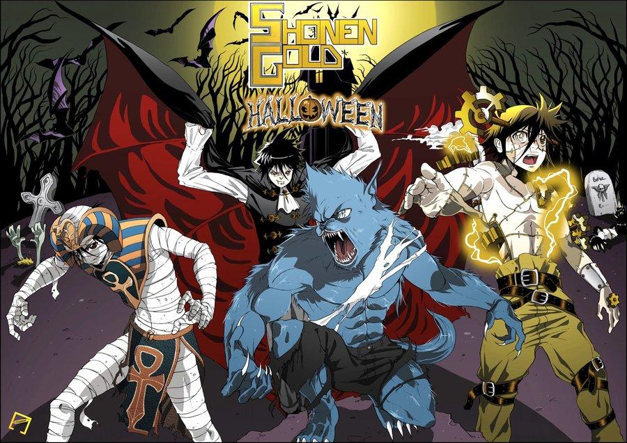 halloween_2012_44166.jpg