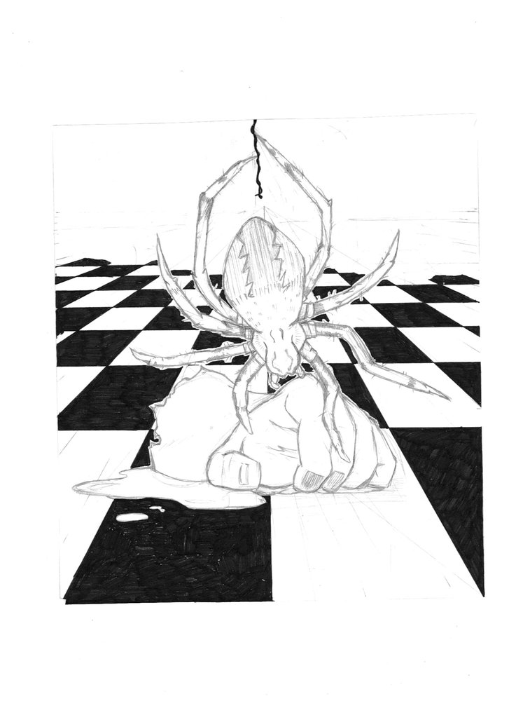 spiderhand_44208.jpeg
