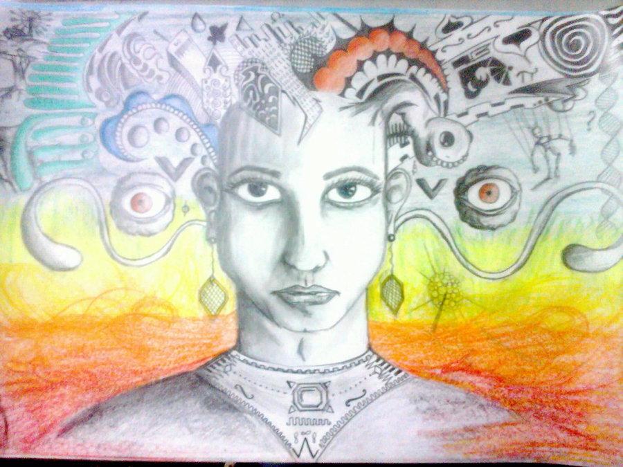 crayones_full_primaria_44415.jpg