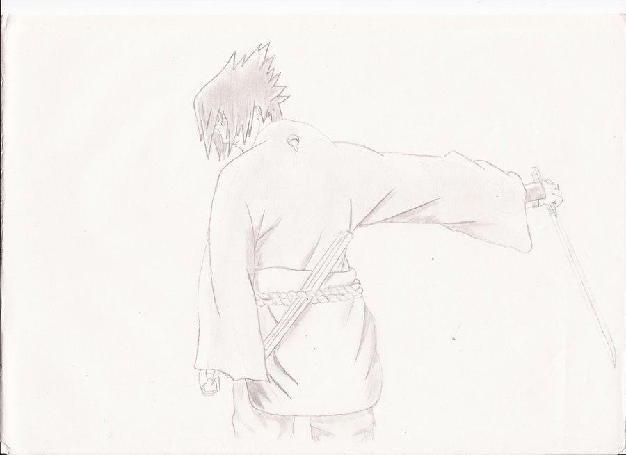 sasuke_uchiha_by_kyo_44398.jpg