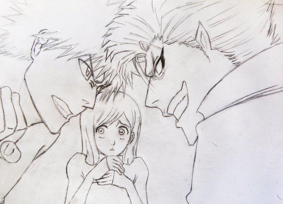ichigo_vs_grimmjow_44480.jpg