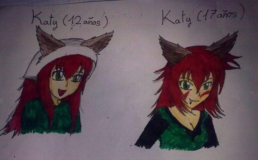 katy_antes_y_despues_del_entrenamiento_44468.jpg