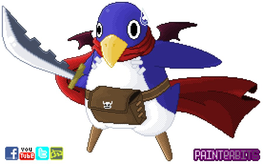 prinny_can_i_really_be_the_hero_44416.PNG