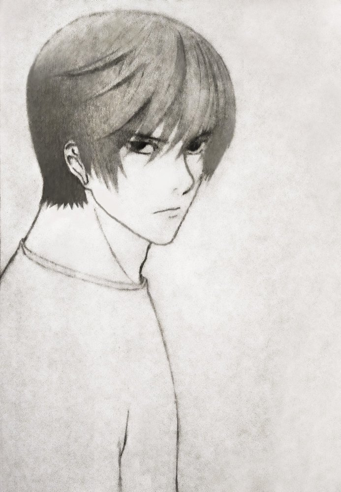 light_yagami_sketch_rapido_44669.jpg