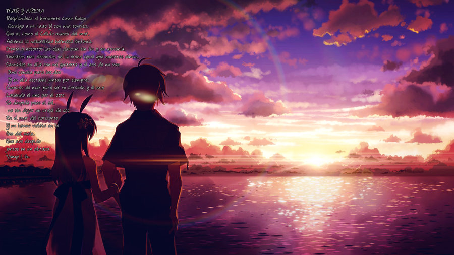 wallpaper_clannad_con_poema_44670.jpg