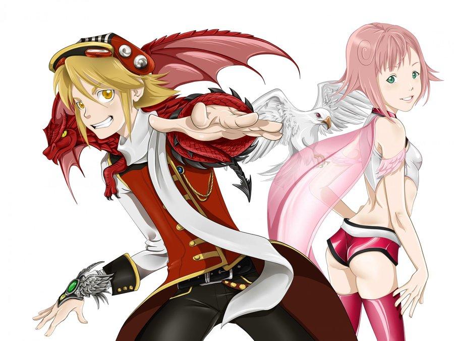 anime_style_44788.jpg