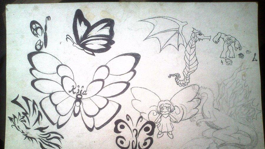 bocetos_para_kiia_44741.jpg