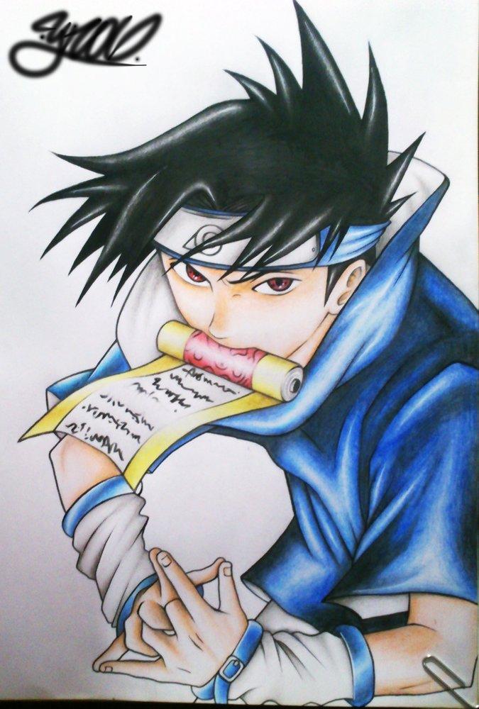 sasuke_44905.jpg