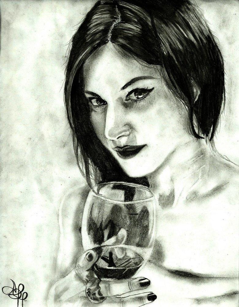 cristina_scabbia_portrait_45008.jpg
