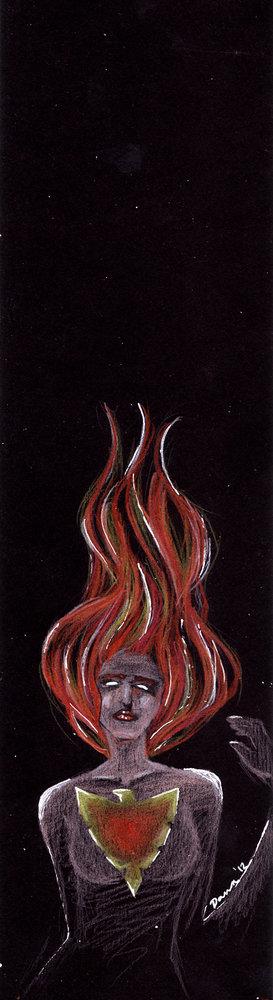 the_phoenix_inside_44998.jpg