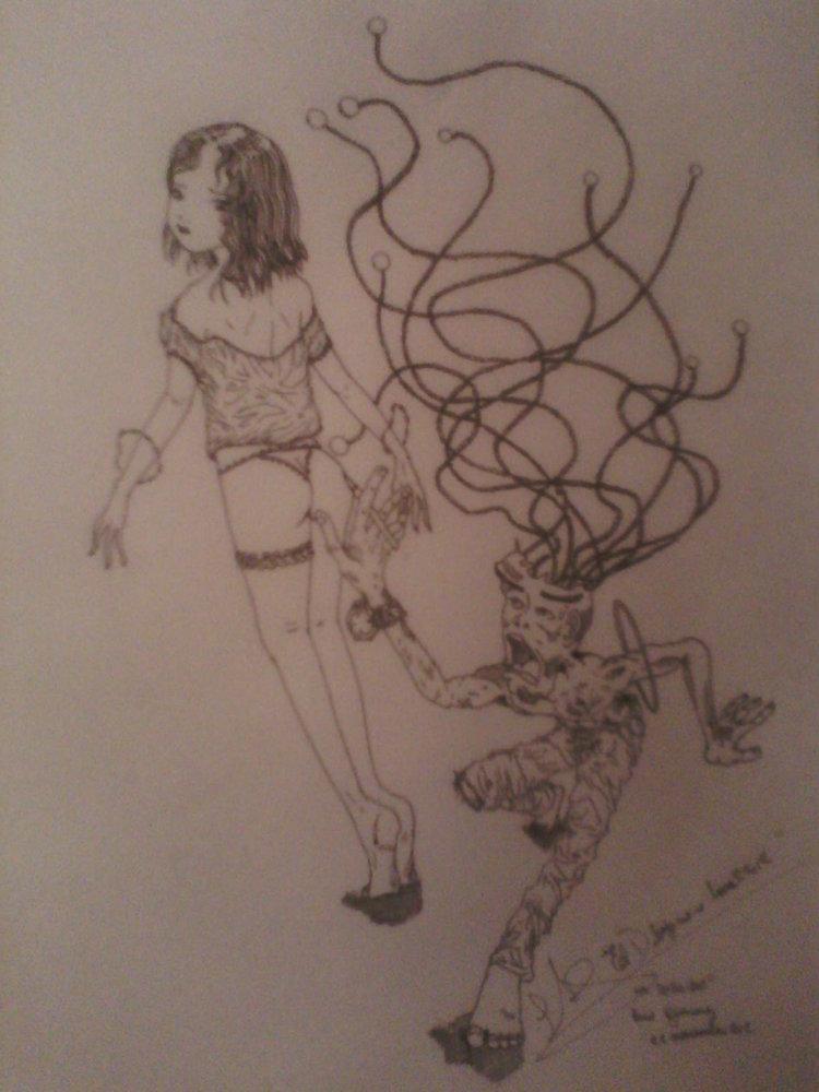 el_dibujo_no_se_borra2012_mi_debilidad_45164.jpg