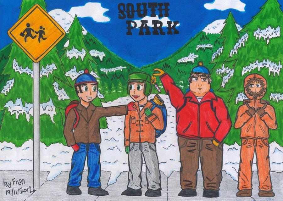south_park_version_manga_45189.jpg