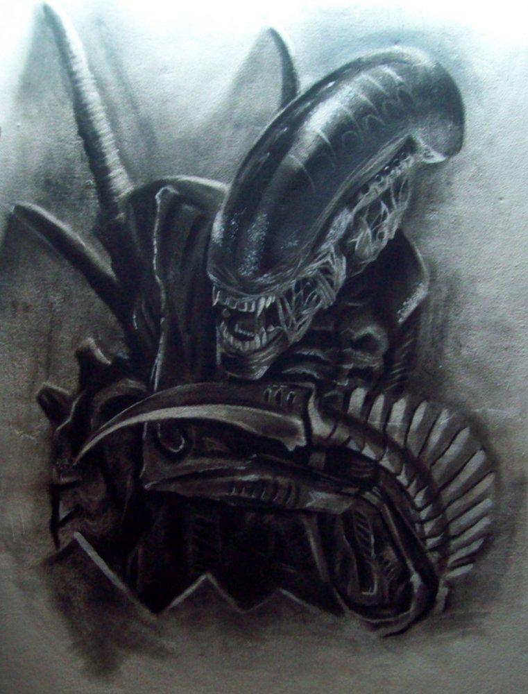 alien_en_mi_habitacion_29059.JPG