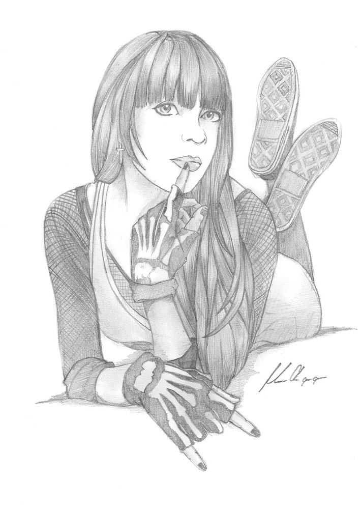 gothica_doll_45285.jpg