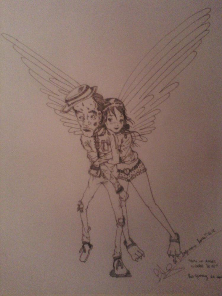el_dibujo_no_se_borra2012_como_un_angel_cuidaras_de_mi_45345.jpg