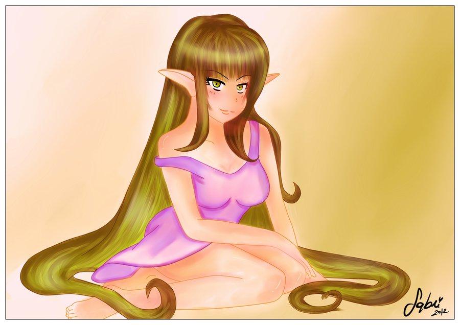 green_elf_45647.jpg