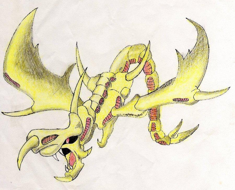 hechizo_del_dragon_29088.jpg