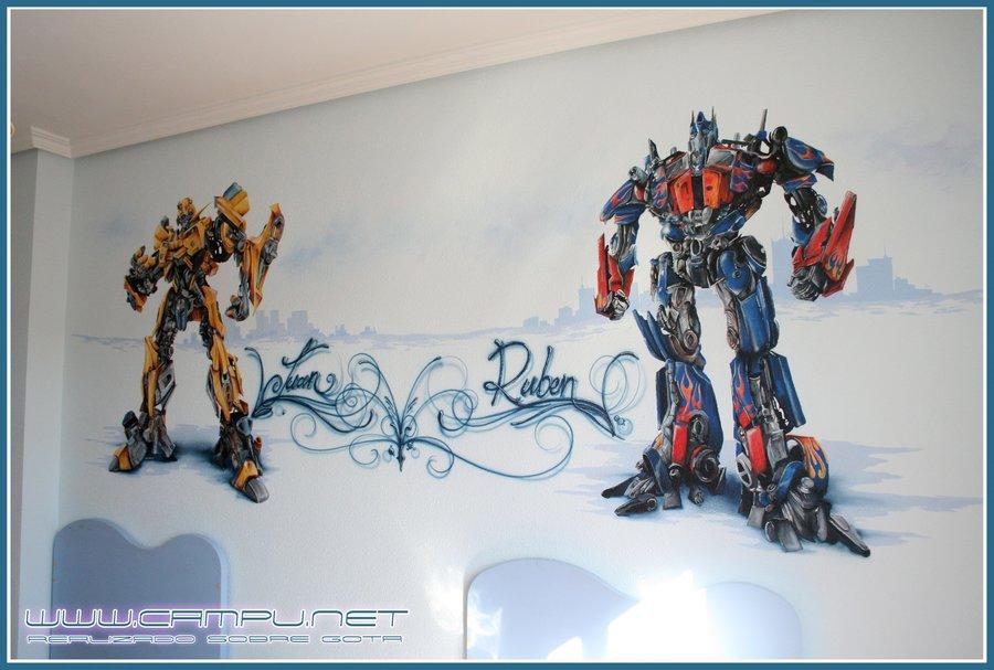 transformers_mural_45838.jpg