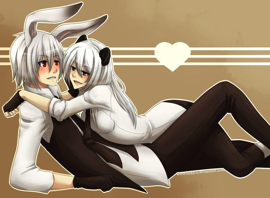 panda_bunny_45936.jpg