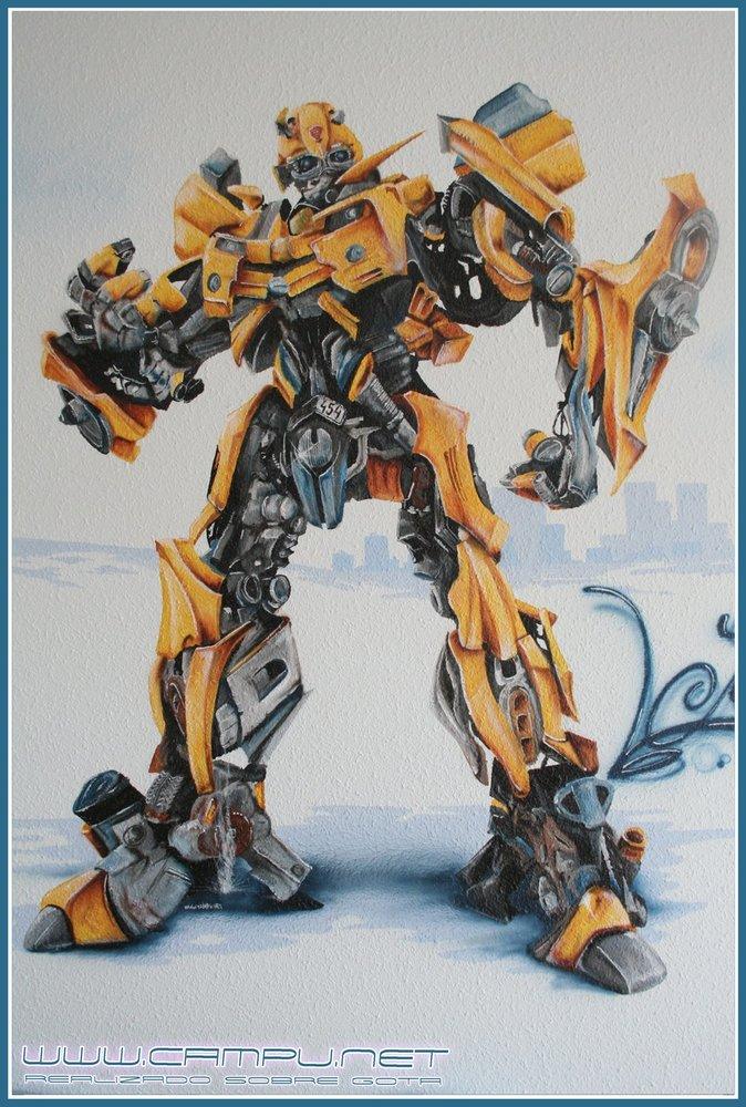transformers_mural_sobre_gota_45919.jpg