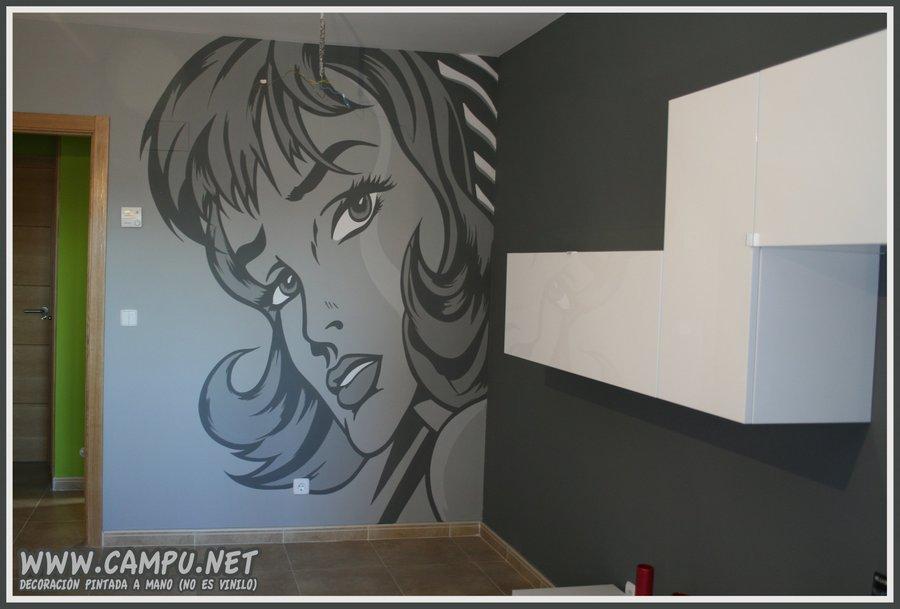 decoracion_salon_comic_46097.jpg