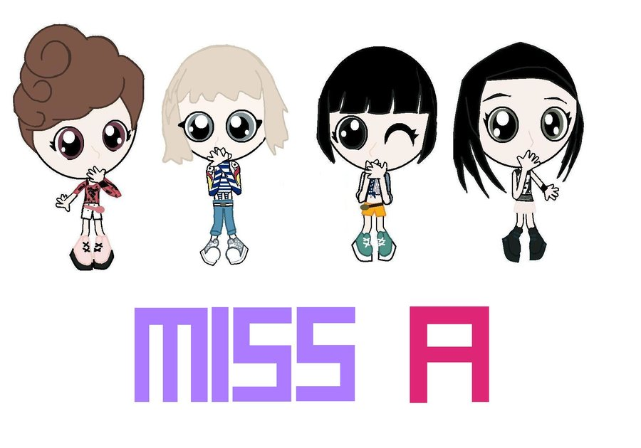 miss_a_46466.JPG