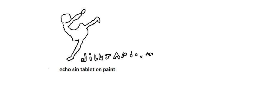 dibujo_en_pc_sin_tablet_es_mas_boceto_xd_que_nada_46477.png