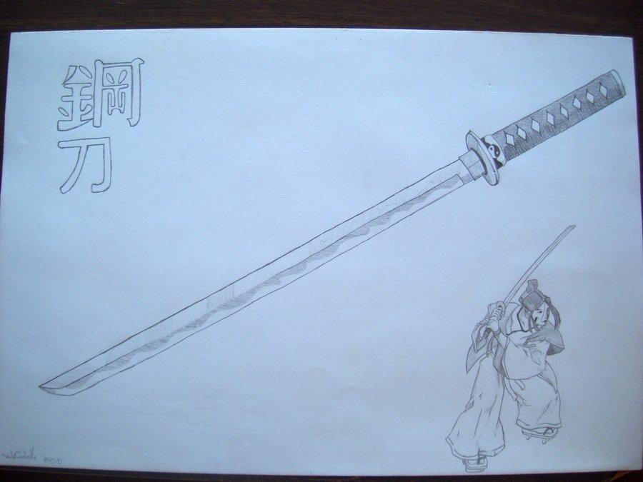 samurai_y_katana_46655.JPG