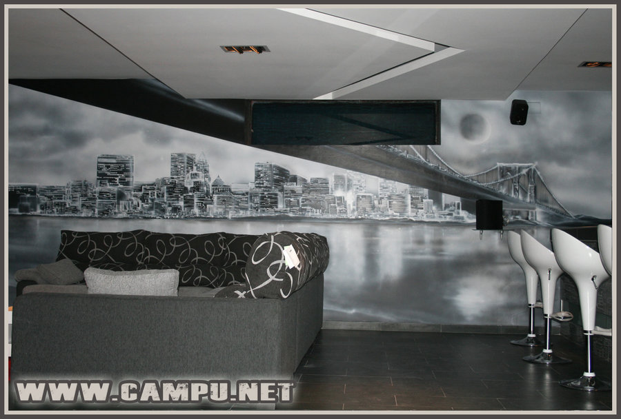 mural_manhattan_blanco_y_negro_46725.jpg